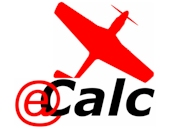 eCalc - the most reliable RC Calculatoron on the Web
