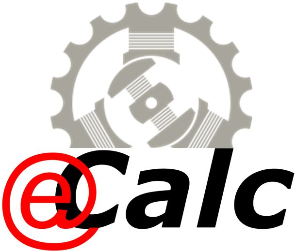 eCalc - the most reliable electric Motor Calculator on the